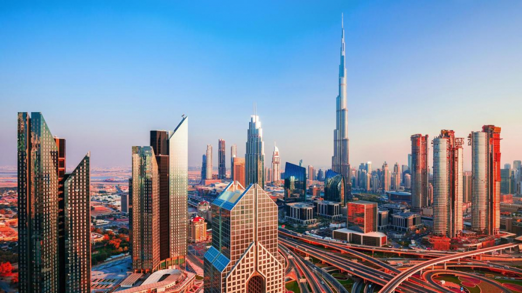 What you need to know before you will start to invest in Dubai?
