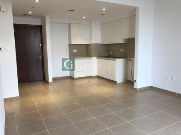 Ready to view | Good Price | Rented