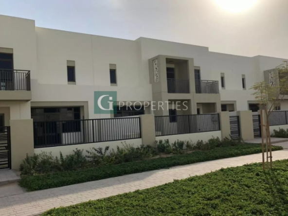 Ready to Move in| Brand New | Close to Pool