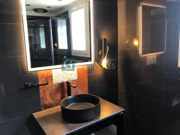 Luxury Property | Unique | Upgraded Unit