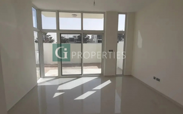 Amazing 4 BR | Fully Furnished | Brand New