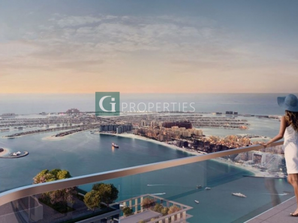 0% Commission  Palm View  Beachfront living